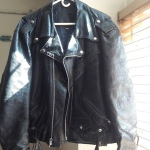 Men's Harley Davidson
